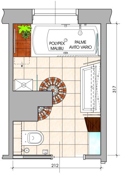 walter haas gmbh. Black Bedroom Furniture Sets. Home Design Ideas